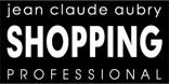 Shopping Jean Claude Aubry