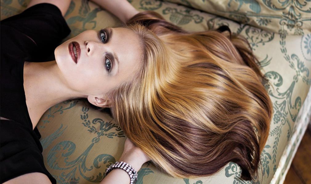 img-les-blondes-13-jean-claude-aubry
