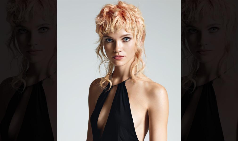 img-les-blondes-17-jean-claude-aubry