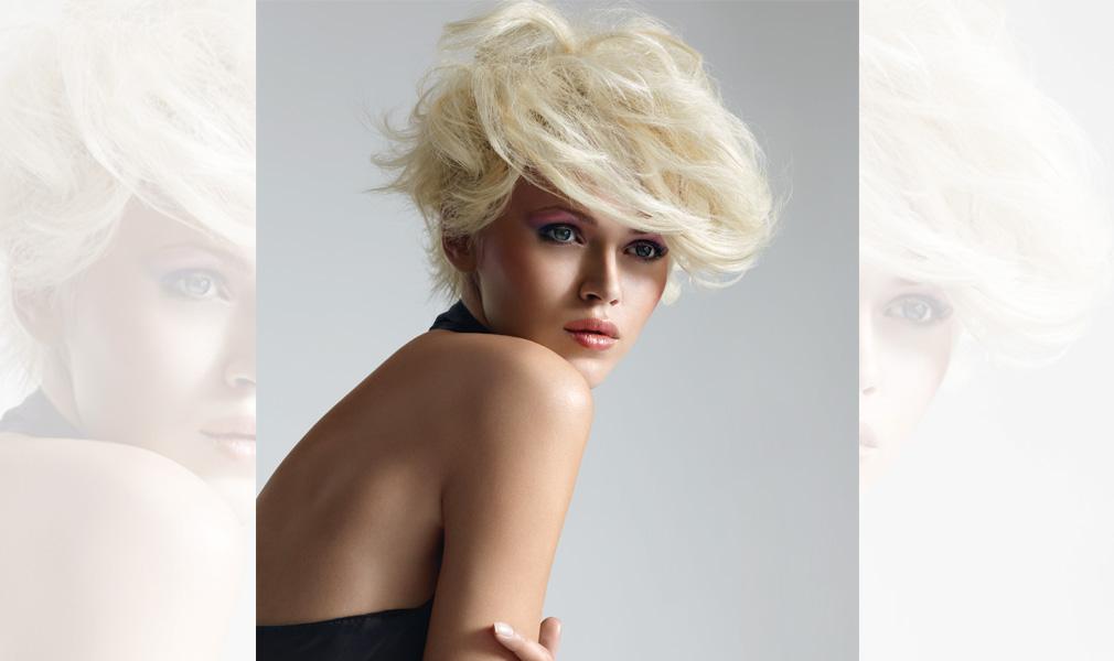img-les-blondes-18-jean-claude-aubry