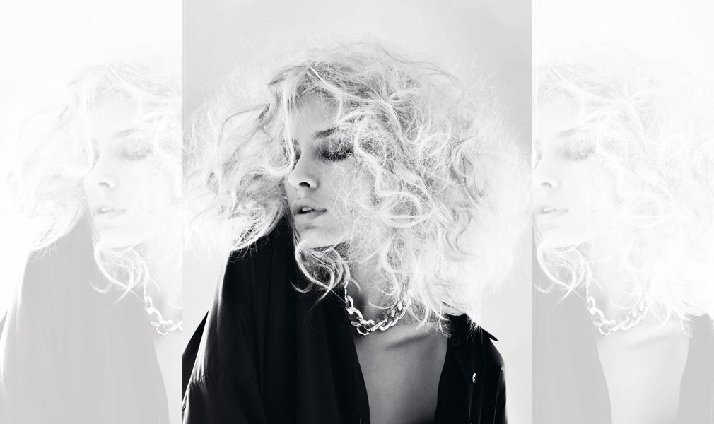img-les-blondes-5-jean-claude-aubry