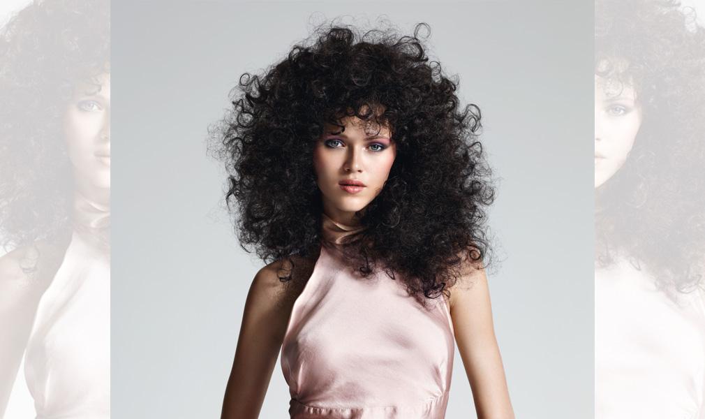 Coiffure cheveux longs 14 - Shopping Jean Claude Aubry