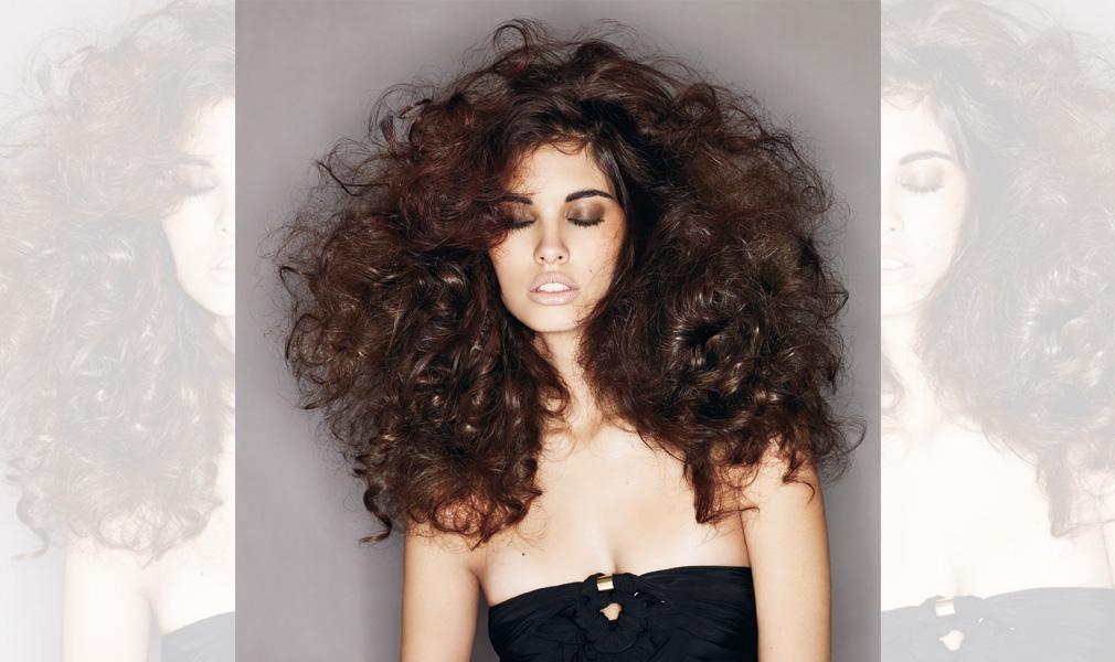 Coiffure cheveux longs 3 - Shopping Jean Claude Aubry