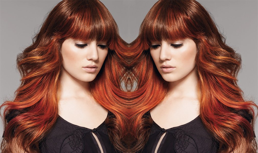 Coiffure cheveux longs 4 - Shopping Jean Claude Aubry