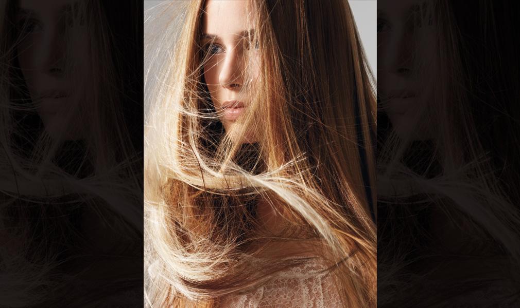 Coiffure cheveux longs 5 - Shopping Jean Claude Aubry