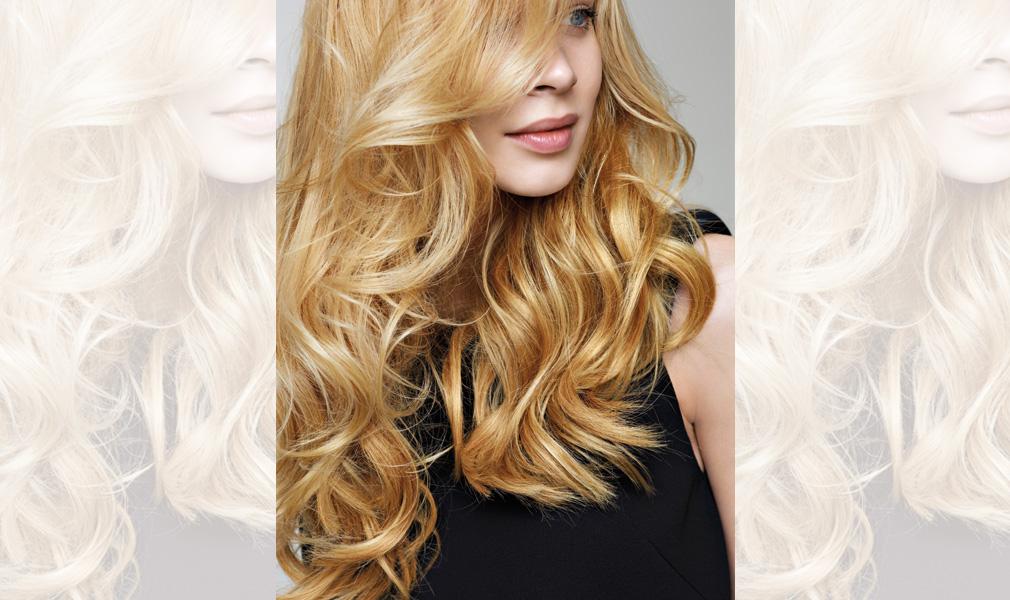 Coiffure cheveux longs 6 - Shopping Jean Claude Aubry