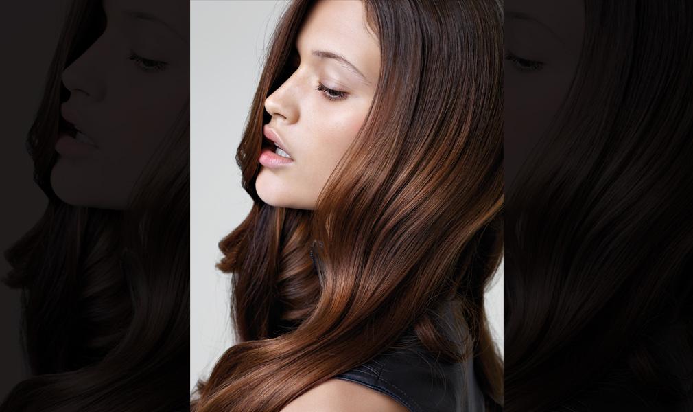 Coiffure cheveux longs 7 - Shopping Jean Claude Aubry