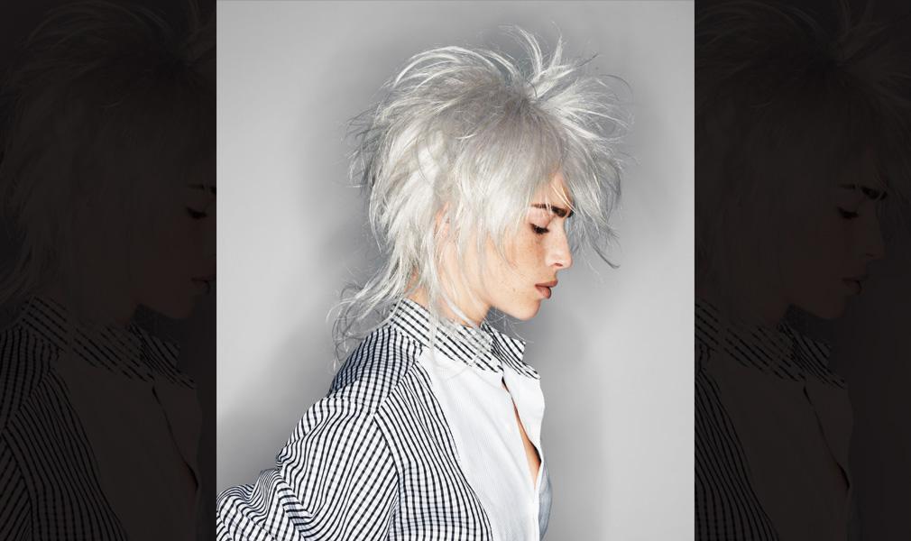 Cheveux mi-longs 4 - Shopping Jean Claude Aubry