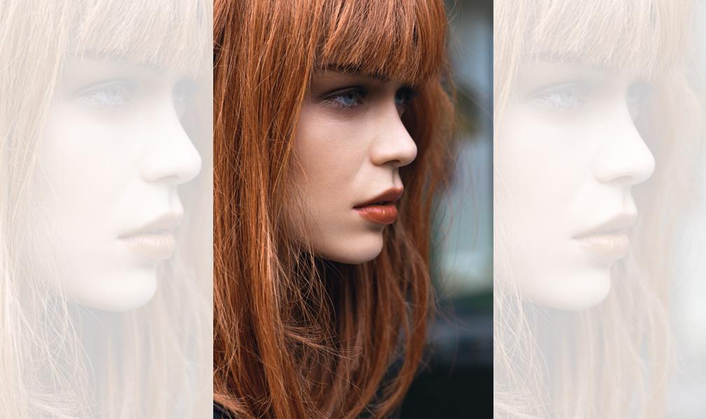 Cheveux mi-longs 6 - Shopping Jean Claude Aubry