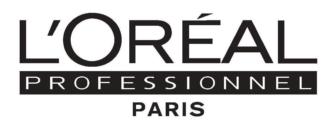 Les partenaires Shopping Jean Claude Aubry : L'Oréal Professionnel Paris