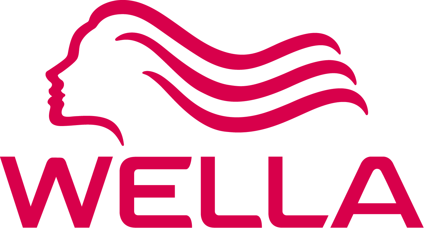 Les partenaires Shopping Jean Claude Aubry : Wella Professionals