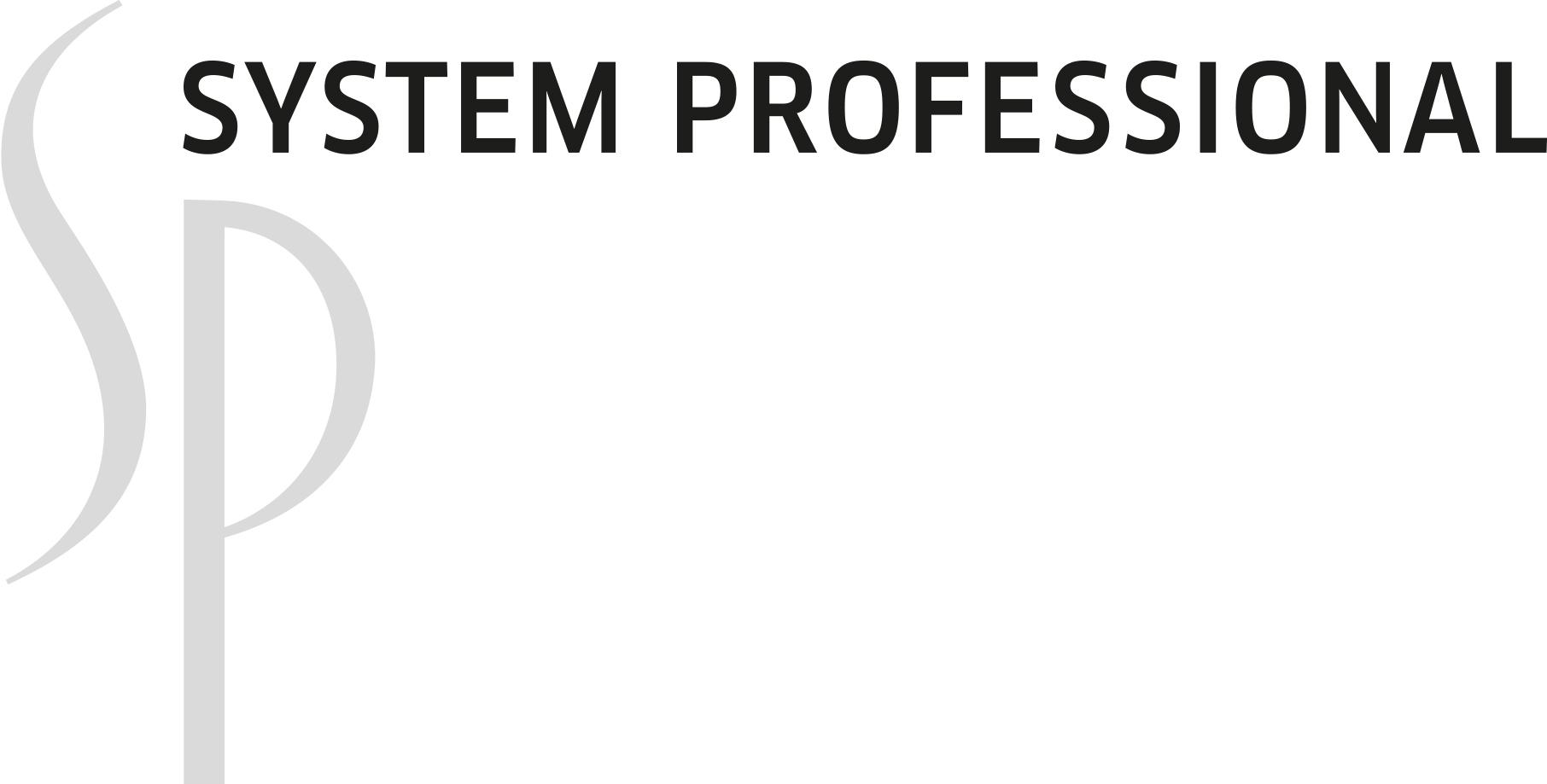 Les partenaires Shopping Jean Claude Aubry : SP System Professional