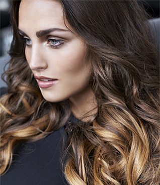 coloration premium shopping jean claude aubry magma - Coloration Bronde