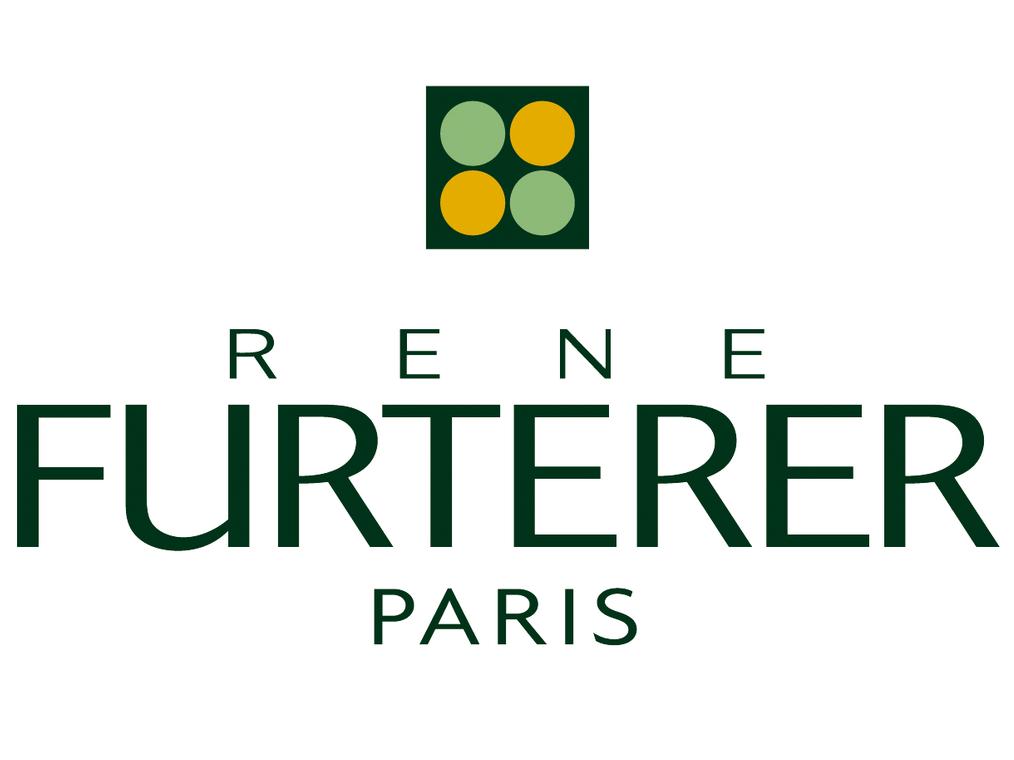 Les partenaires Shopping Jean Claude Aubry : Rene Furterer