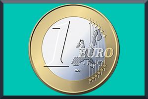 Votre coloration pour seulement 1€ durant tout le mois de novembre !